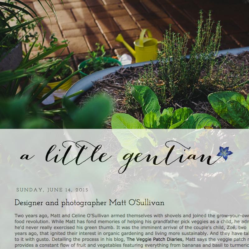 alittlegentian-feature
